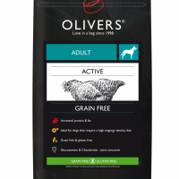 olivers-active-grain-free-adult_1158_1154