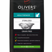 olivers-chicken-grainfree-sterilized-adult-senior-cat